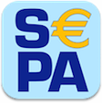 At source deduction of SEPA