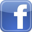Contacts : Facebook