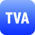 TVA differentiated by third party