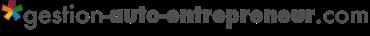 Logo_auto_370