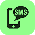 Meeting reminders by SMS